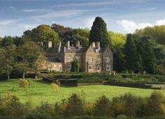 Savills | Lower Catesby, Daventry, Northamptonshire, NN11 6LF | Property for sale