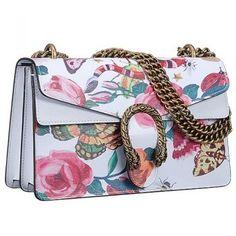9393c49c521 Best quality designer replica handbags bags direct from PurseValley  Factory. Top brands like Gucci Armani Louis Vuitton Burberry Chloe Hermes  Prada Celine