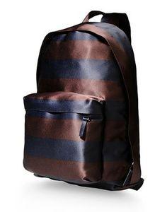 Backpack Men's - RAF SIMONS