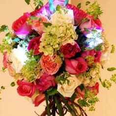 centerpiecesflowers arrangments for wedding rehearsal, consultation and reception photo gallery