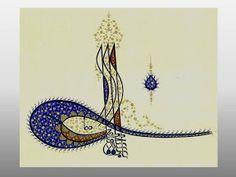Türk El Sanatları hakkında özet bilgi | Türk el sanatları ve hobiler Home Crafts, Art Crafts, Islamic Art Calligraphy, Handicraft, Elsa, Miniatures, Art Art, Ottoman, Hobbies
