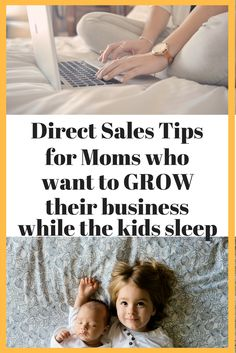direct sales tips | side hustles from home | side hustles that make money | direct sales companies | make money from home  via @https://www.pinterest.com/smartcents/