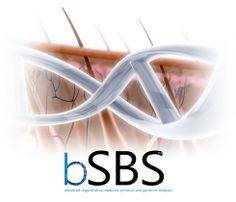 Cura Calvizie, Soluzione Avanzata della perdita dei capelli. bSBS non è cosmetica è Medicina Rigenerativa avanzata. A differenza di comuni terapie cosmetiche PRP o similari non è scadenziale. Concentrando l'azione in una sola seduta ad alta densità apporta la più alta capacità reattiva e rigenerativa del paziente. Vai su HairClinic.it