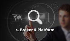Best Forex Signals Provider https://www.fxpremiere.com/best-forex-signals-provider/