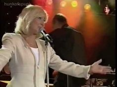 ♫ Willeke Alberti - De liefde van je vrienden - YouTube