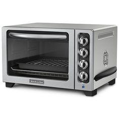 69 best microwave ovens images counter top domestic appliances rh pinterest com