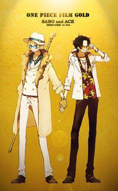 One Piece Manga, Sabo One Piece, One Piece Ship, One Piece Comic, One Piece 1, One Piece Fanart, One Piece Luffy, One Piece Movies, Chibi