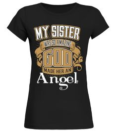sister  sister#tshirt#tee#gift#holiday#art#design#designer#tshirtformen#tshirtforwomen#besttshirt#funnytshirt#age#name#october#november#december#happy#grandparent#blackFriday#family#thanksgiving#birthday#image#photo#ideas#sweetshirt#bestfriend#nurse#winter#america#american#lovely#unisex#sexy#veteran#cooldesign#mug#mugs#awesome#holiday#season#cuteshirt