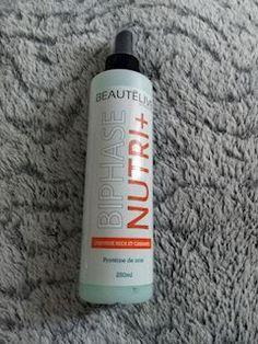 petit kit pour cheveux bien démêlés - Gouiran Créative