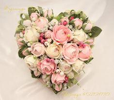 Gallery.ru / Розовая свадьба - Свадебный вальс - sonushiks