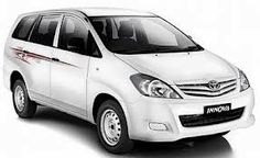 http://rentinnova.in/;  RentInnova provides 24 hours city taxi services in Bangalore and also provides Innova cabs for Tours and Travels