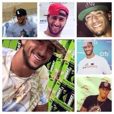Kap's got the best hat and tee collection EVER! This man is a smooth dresser...DAYUM! ❤ #kaepernick #niners