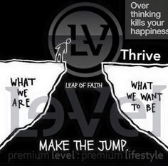 Thrive with me !!! Feel better!! Have energy!!! FREE TO BE A CUSTOMER visit lisamoreida.Le-Vel.com