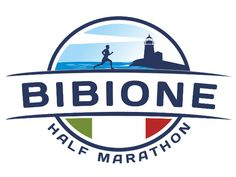 """Bibione Half Marathon 6 - 7 Maggio 2017 Ritorna a Bibione dopo il grande successo della prima edizione la """"Bibione Half Marathon""""  Tra il 6 e 7 di Maggio la cittadina balneare ospiterà l'evento attraverso uno dei percorsi più belli e sug #bibione #halfmarathon #sport"""