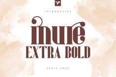Bold Serif Fonts, Serif Typeface, Handwritten Fonts, Calligraphy Fonts, Lettering, Cool Fonts, New Fonts, Font Bubble, Stylish Text