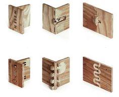 pieter-stoutjesdijk-CNC-study-house-haiti-designboom-10