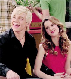 33 A Love No One Could Deny Ideas Austin And Ally Laura Marano Raura