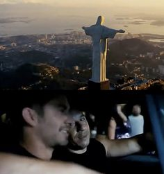 FAST 5 BRAZIL - See the best of the FAST AND THE FURIOUS Franchise photos http://www.wildsoundmovies.com/fast_and_furious_movies.html