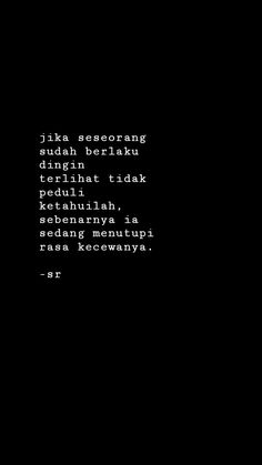 Wise Quotes of Life That Will Change Your Life Quickly Wise Quotes of Life That Will Change Your Life QuicklyWise Quote About Life- Phrases of Knowledge Love – Have you ever ever heard smart Story Quotes, Wise Quotes, Mood Quotes, Daily Quotes, Motivational Quotes, Funny Quotes, Inspirational Quotes, Quotes Lucu, Cinta Quotes