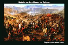 batalla_navas_tolosa_a