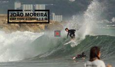 João Moreira | Keep Them Coming || 3:36