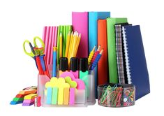 stationary - Google Search