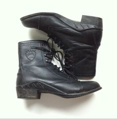 R E S E R V E D for Milissa..... do not buy...Womens Size 9... Two ...