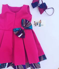 Here is a new look for charming girls in which they look more specific lets try this outfit Quickly.# Fast it links. Baby Girl Frocks, Frocks For Girls, Baby Girl Party Dresses, Stylish Dresses For Girls, Dresses Kids Girl, Kids Outfits Girls, Baby Frocks Style, Baby Frocks Party Wear, Frocks For Babies