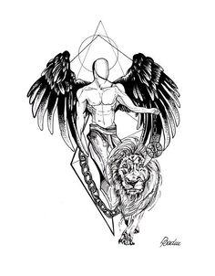 Sketches - Kunst - Tattoo Designs For Women Hand Tattoos, Ems Tattoos, Tattoos Arm Mann, Arm Tattoos For Guys, Body Art Tattoos, Tattoos For Women, Men Arm Tattoos, Arm Tattos, Small Tattoos