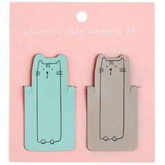 Discover a gorgeous range of Swedish-designed stationary accessories at kikki.K, including bulldog clips, decorative tape, magnetic page markers and more. Office Stationery, Cute Stationery, Filofax, Ideas Emprendedoras, Gift Ideas, School Accessories, Decorative Tape, Page Marker, Swedish Design