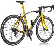 Carrera_phibra_two_yellow-dura-ace
