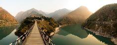Kulu Manali Himachal India