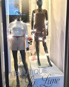 Affordable Fashion and accessories. Boutique, Affordable Fashion, Ted Baker, Friday, Bring It On, Tote Bag, Night, Bags, Instagram