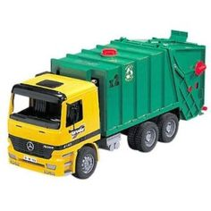the best realistic truck and farm toys for kids - Google Search