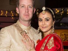 Preity Zinta, Gene Goodenough's Wedding Pictures Are Stunning , http://bostondesiconnection.com/preity-zinta-gene-goodenoughs-wedding-pictures-are-stunning/,  #GeneGoodenough'sWeddingPicturesAreStunning #PreityZinta