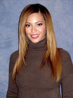 PICTURES OF BEYONCES WIGS | in touch estimates that beyonce s wig collection is worth $ 1 million ...
