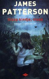 Slaap kindje, slaap http://www.bruna.nl/boeken/slaap-kindje-slaap-9789023475033