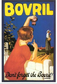 food-vintage-advertising-033