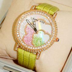 $9.02 (Buy here: https://alitems.com/g/1e8d114494ebda23ff8b16525dc3e8/?i=5&ulp=https%3A%2F%2Fwww.aliexpress.com%2Fitem%2FNew-Fashion-Ladies-Real-Leather-colorized-Crystal-Diamond-Rhinestone-Watches-Women-flower-Dress-Quartz-Wristwatch-girl%2F32372043225.html ) shsby new  Ladies Real Leather colorized Crystal Diamond Rhinestone Watches Women flower Dress Quartz Wristwatch girl's gift for just $9.02