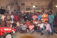 Latest Images of Inaiyathalam Movie Working Stills Hot Gallerywww.vijay2016.com