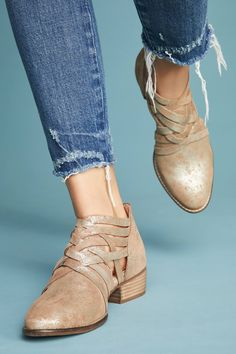 11d0ca273417 Shop the Seychelles So Blue Boots and more Anthropologie at Anthropologie  today. Read customer reviews