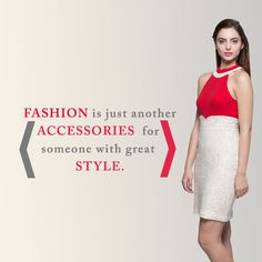 Valentine Day special dresses online in India party dresses for girls online , just visit to shop Now:  http://latestfashionableclothes.tumblr.com/