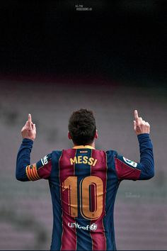 World Best Football Player, Football Players, Soccer Photography, Messi 10, Black Aesthetic Wallpaper, Football Pictures, Football Wallpaper, Champions League, Hypebeast Wallpaper