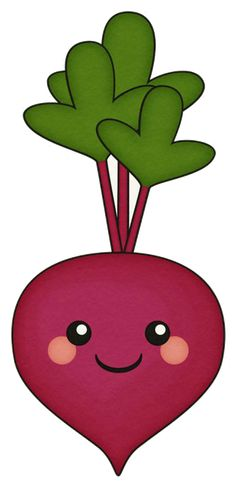 desenhos kawaii, clip art and patchwork Art For Kids, Crafts For Kids, Diy Crafts, Fruit Bio, Do It Yourself Baby, Funny Fruit, Cute Clipart, Fruit Clipart, Face Stickers