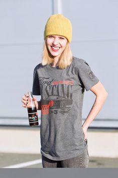 Mategirl matecola tee tea eistee mate T Shirt, Tops, Women, Fashion, Iced Tea, Tee, Moda, Women's, La Mode