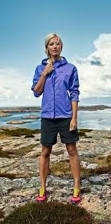 Image result for helly hansen campaign photography