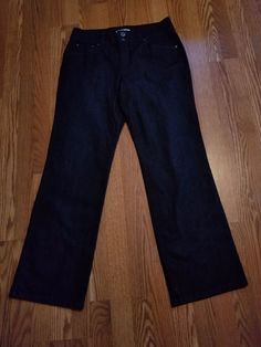 bee585fa63664 WOMENS JEANSTAR DARK RINSE STRETCH JEANS MORGAN FIT SIZE 14  fashion   clothing  shoes  accessories  womensclothing  jeans (ebay link)