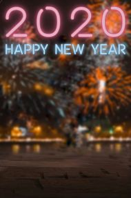 15 Best Happy New Year Background Images Happy New Year