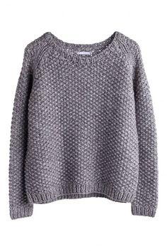 (weekday,knit,sweater,winter,warm)