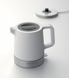 http://www.kitchendesignplanner.com/category/Electric-Tea-Kettle/ Rowenta